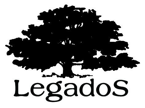 Legados Ediciones